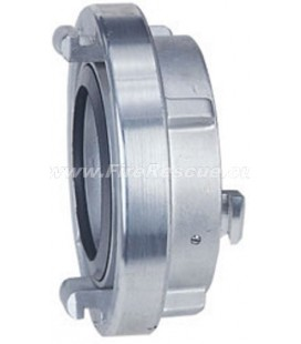 STORZ REDUCER COUPLING 90 / 75-B