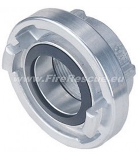 STORZ REDUCER COUPLING 110-A / G 4 1/2