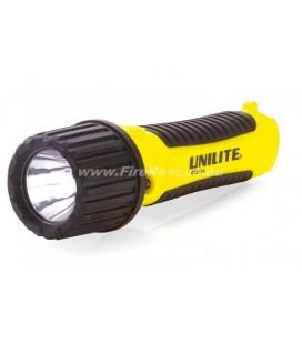 SVETILKA LED UNILITE PROSAFE ATEX-FL4 ZONE 0