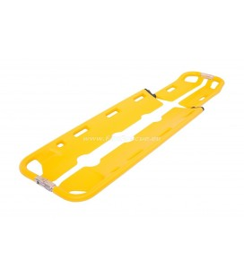 FIRERESCUE SCOOP STRETCHERS RT