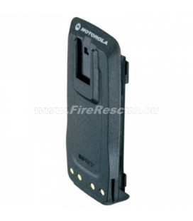 MOTOROLA DP3000 SERIES BATTERY IMPRES LI-ION 2200 mAh