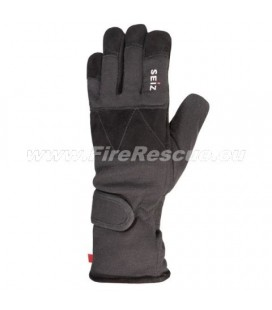 SEIZ RESCUE GLOVES ONE-4-ALL