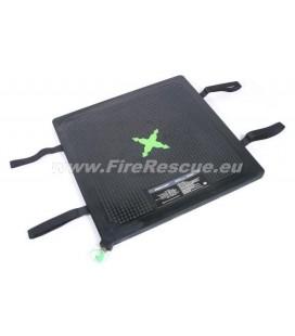 RESQTEC LIFTING BAG HP SQ70 (94,5x94,5)