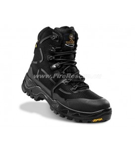 FAL SEGURIDAD UNIFORMITY SHOES ACTION GORE-TEX