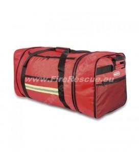 ELITE BAGS MULTIPURPOSE FIREFIGHTER BAG (PPE / SCBA / FIRE HOSE)