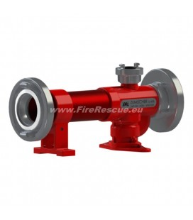 FOAM INDUCTOR Z 2 R 52-C 200 L/MIN