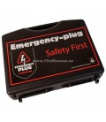 RESQTEC EMERGENCY PLUG