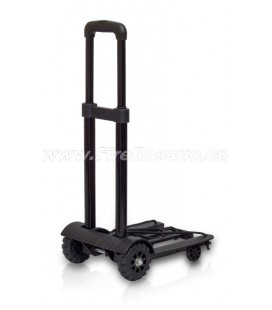 ELITE FOLDING TROLLEY CARRY'S