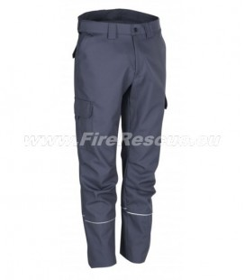 GZS WORKING TROUSERS TYPE B